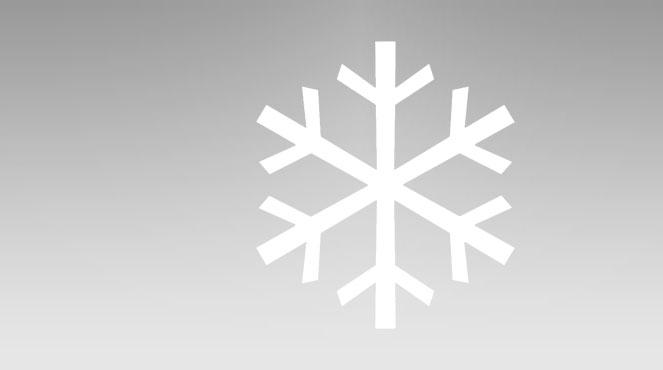 Opony, felgi, klimatyzacja Oświęcim